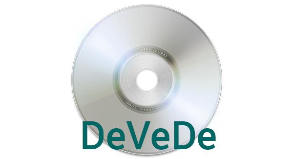 DeVeDe