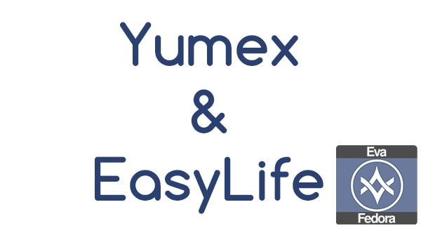 Yumex & EasyLife