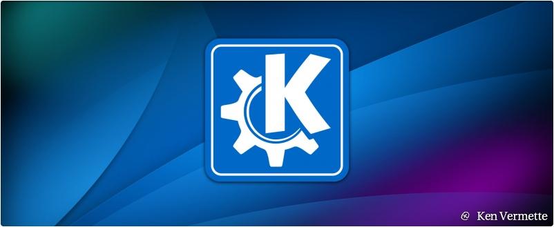 kver-overlay-logo