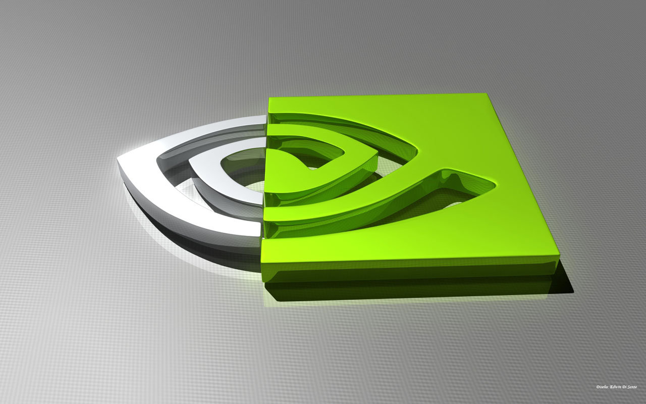 Nvidia-Wallpapers-7