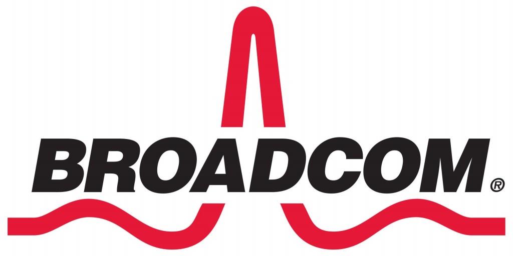 broadcom_logo~1