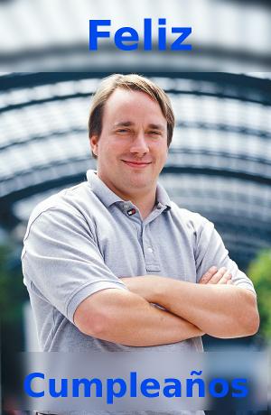 Linus_Torvalds_eva