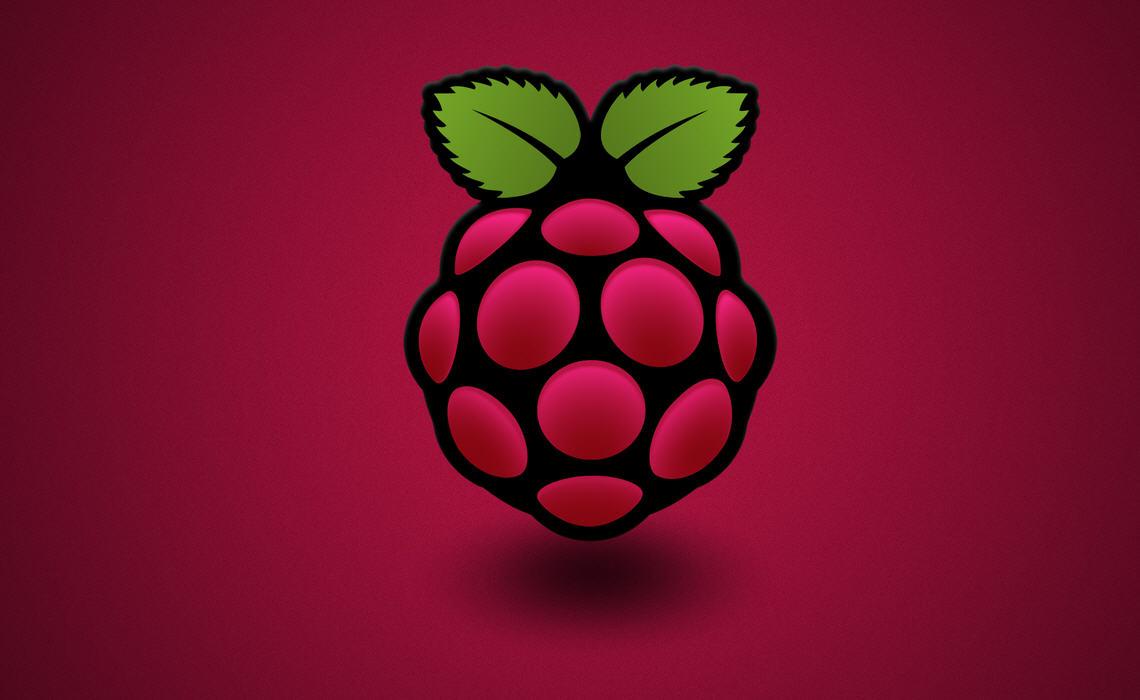 raspberry-pi-aniversario-1
