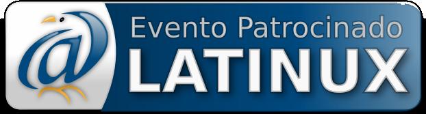 patrocinado por latinux