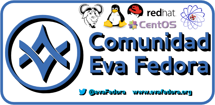 logo_eva_703_344