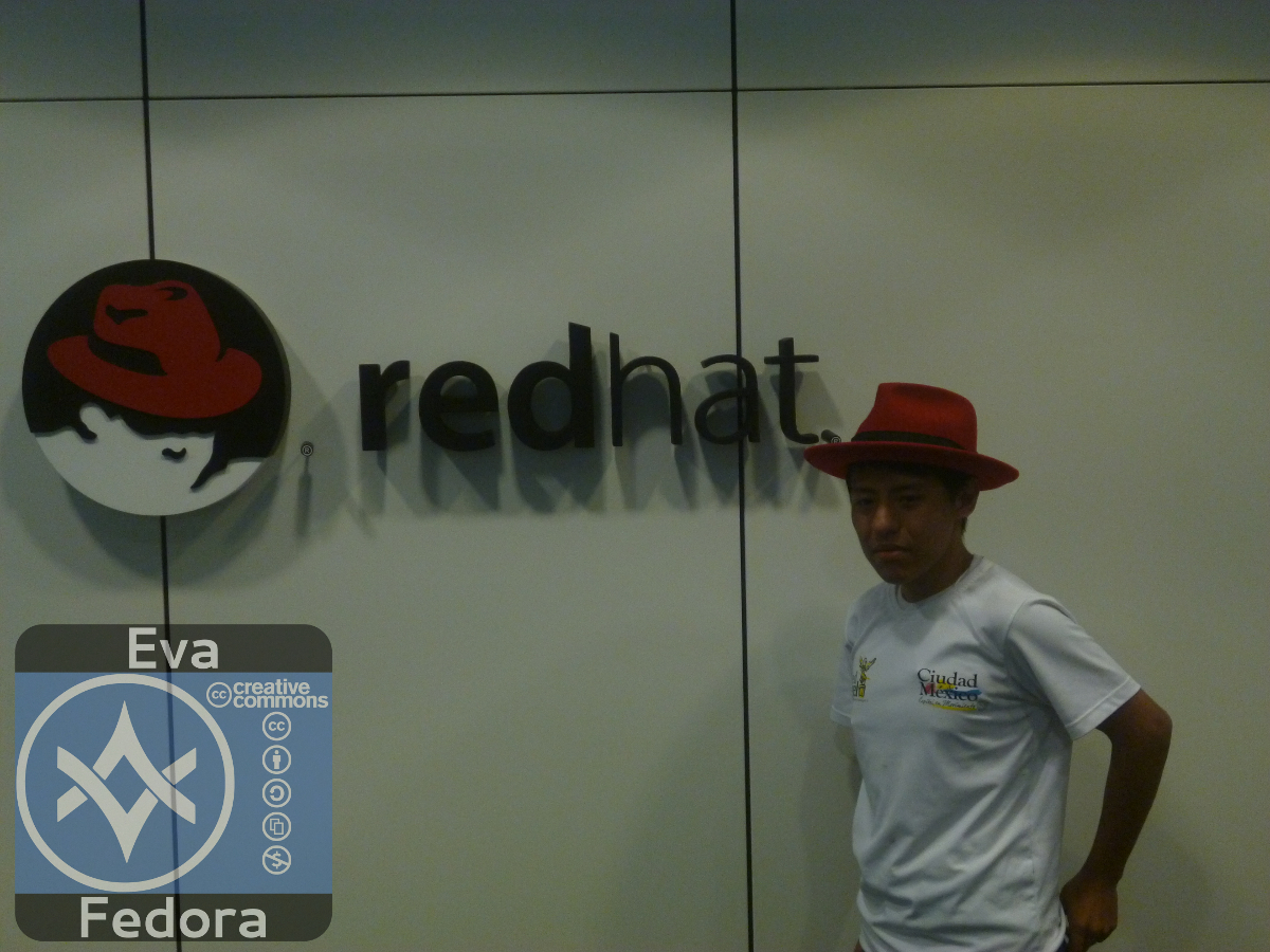 Red_Hat_of08