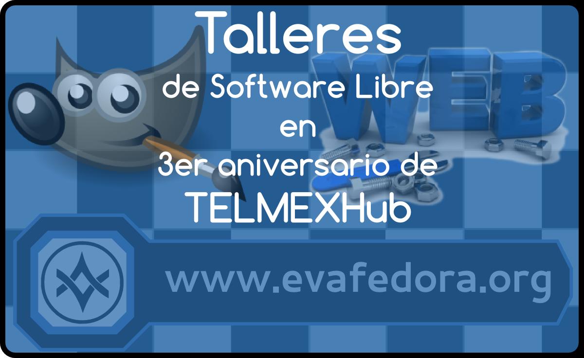 Baner_talleres