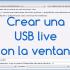 B_crear_usb