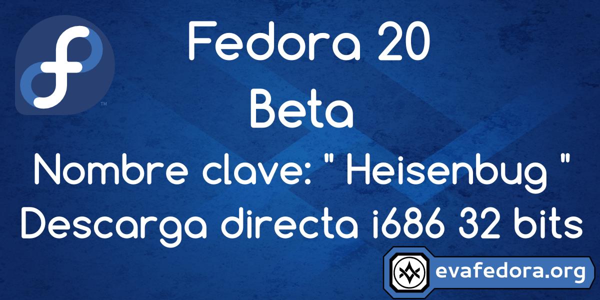 fedora_20_686