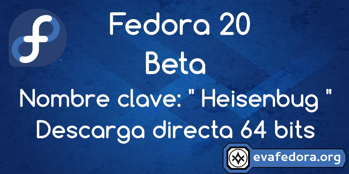 fedora_20_dd_64b