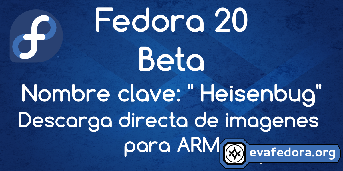 fedora_20_dd_arm
