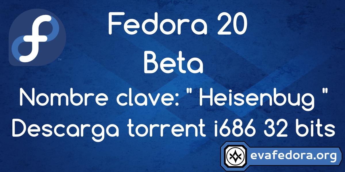 fedora_20_dt_686