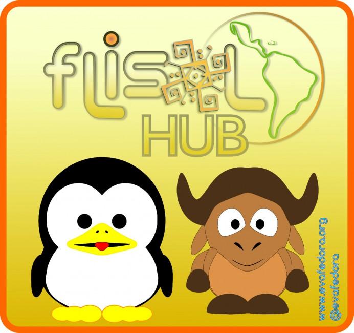 FlisolHub0010