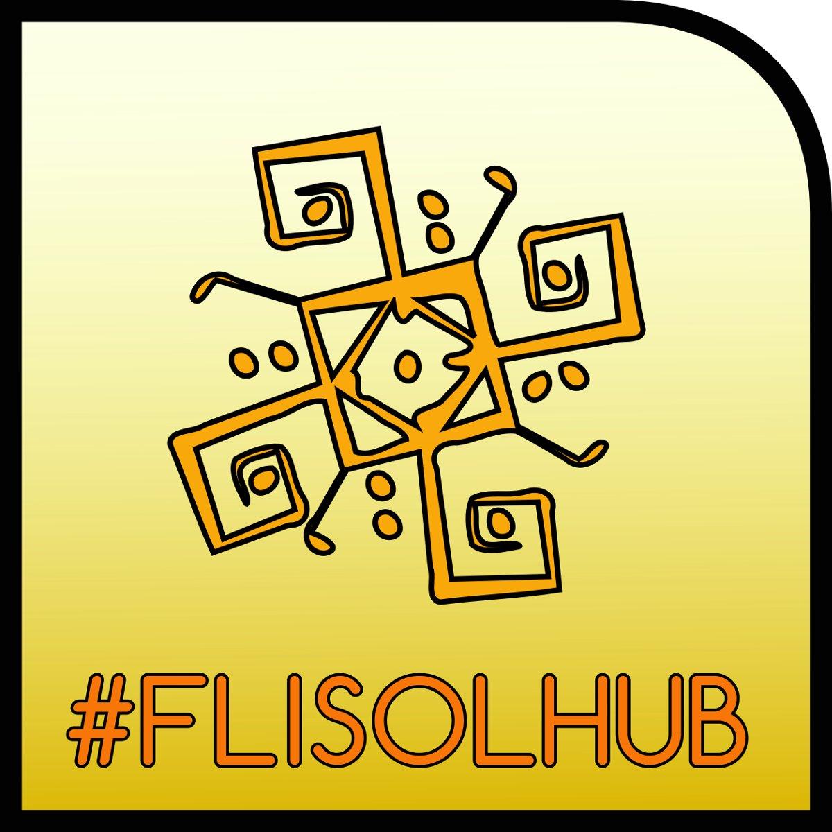 logo_metro_flisol