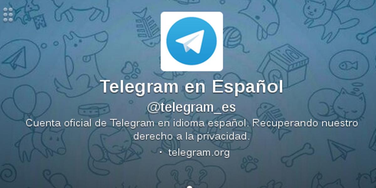 telegram_es