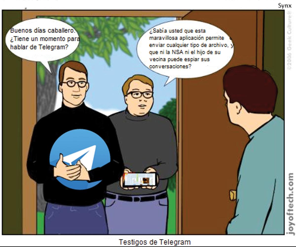 testigos_telegram