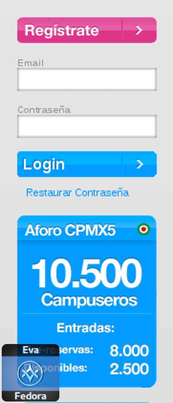 CPMX5_tuto_002