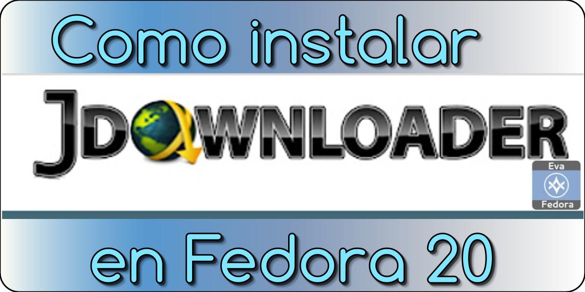 jd_logo_00