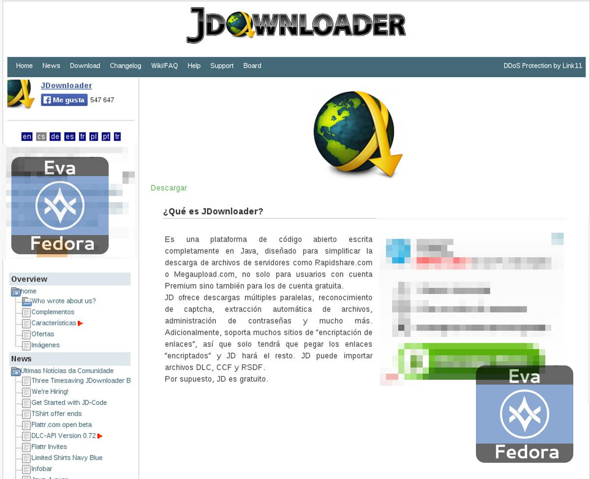 jd_web