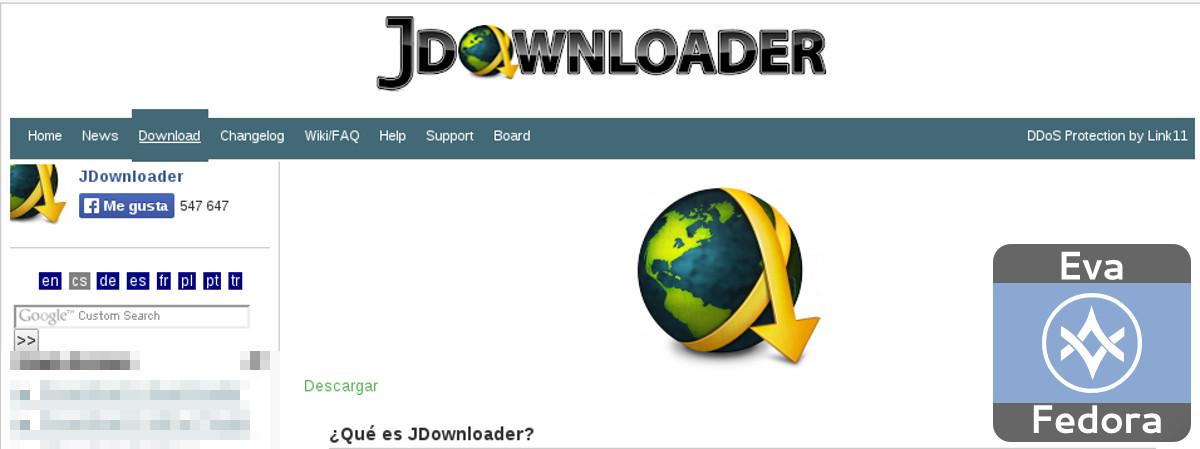 jd_web00
