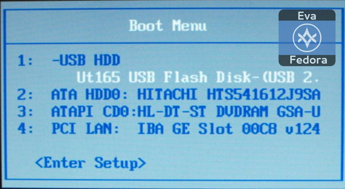 Boot_menu_02
