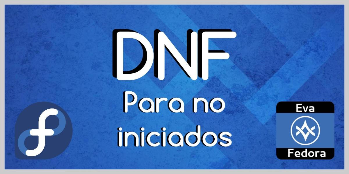 dnf_b0