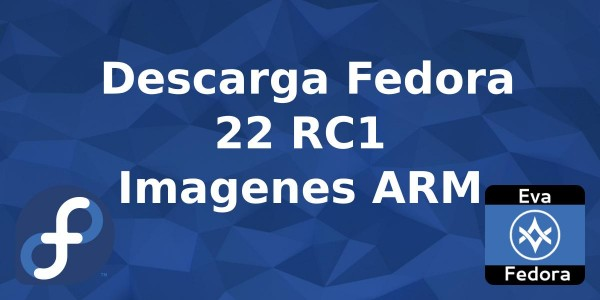 f22_arm