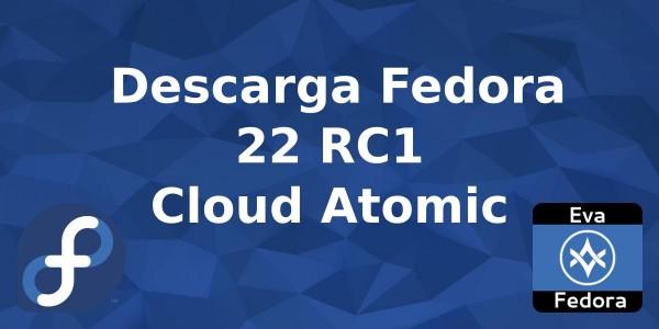 f22_cla