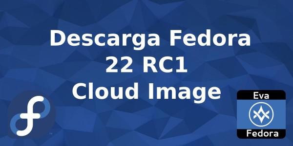 f22_cli