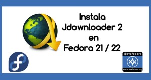 jd2_banner