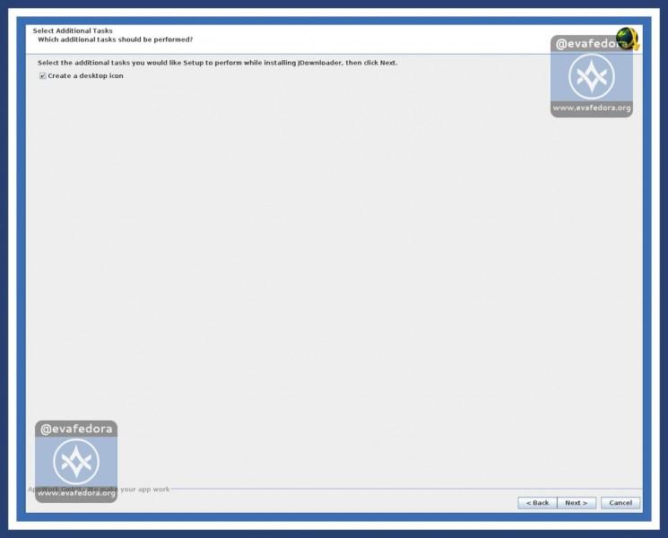 web_cp_205000_091015