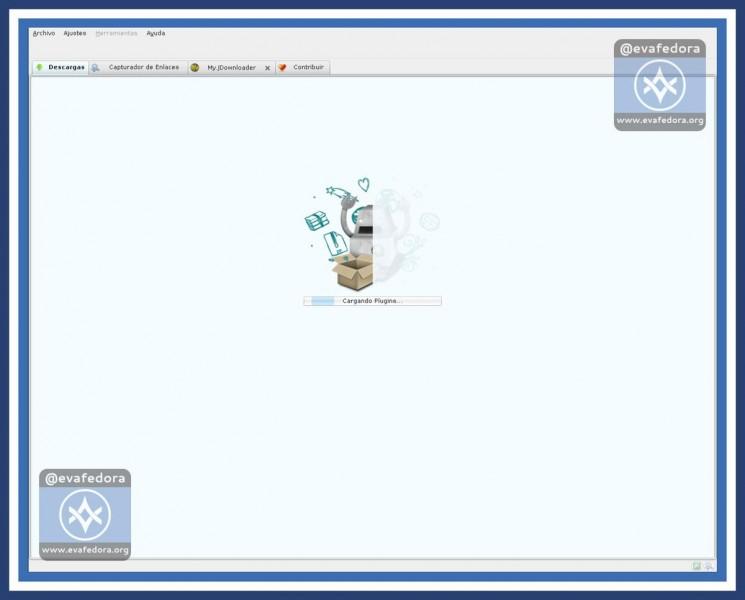 web_cp_210240_091015