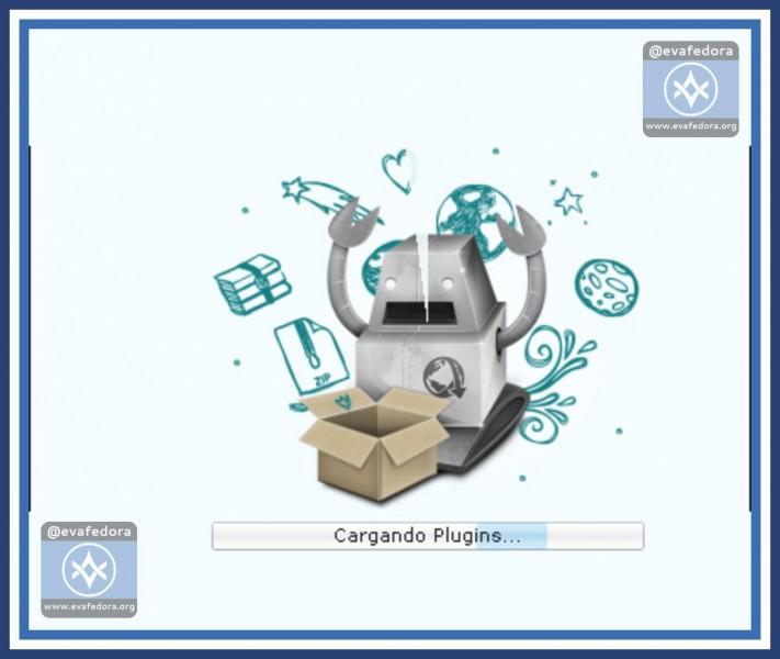 web_cp_210321_091015