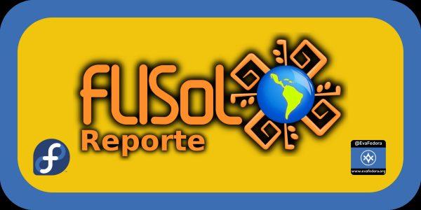 Flisol2016_banner